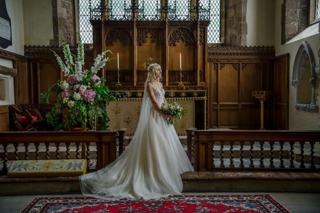 103 Wedding-Photography-at-Rockliffe-Hall-Stan-Seaton.jpg
