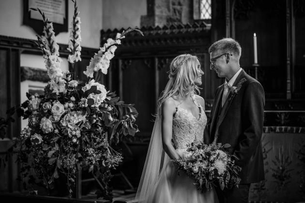 107 Wedding-Photography-at-Rockliffe-Hall-Stan-Seaton.jpg