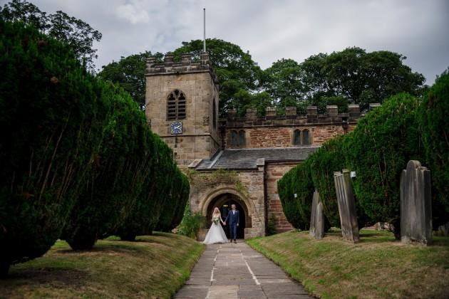 111 Wedding-Photography-at-Rockliffe-Hall-Stan-Seaton.jpg