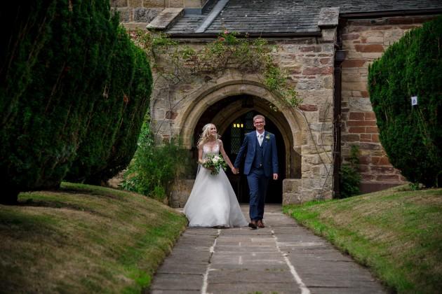 113 Wedding-Photography-at-Rockliffe-Hall-Stan-Seaton.jpg
