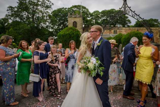 118 Wedding-Photography-at-Rockliffe-Hall-Stan-Seaton.jpg