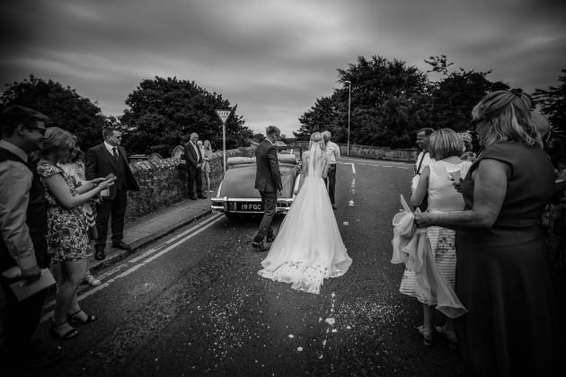 120 Wedding-Photographer-at-Rockliffe-Hall-Stan-Seaton.jpg
