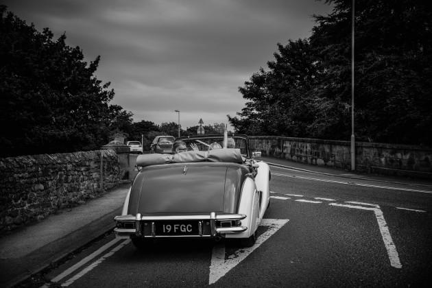 123 Wedding-Photographer-at-Rockliffe-Hall-Stan-Seaton.jpg