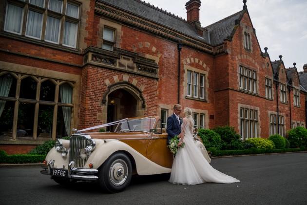 134 Wedding-Photographer-at-Rockliffe-Hall-Stan-Seaton.jpg