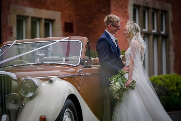 135 Wedding-Photographer-at-Rockliffe-Hall-Stan-Seaton.jpg