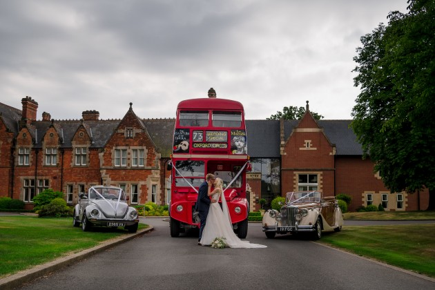 138 Wedding-Photographer-at-Rockliffe-Hall-Stan-Seaton.jpg