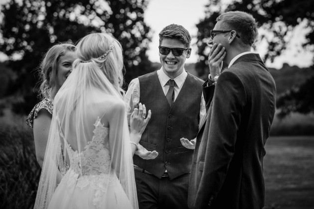 147 Wedding-Photographer-at-Rockliffe-Hall-Stan-Seaton.jpg