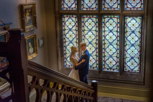 227 North East-Wedding-Photographer-Stan-Seaton.jpg