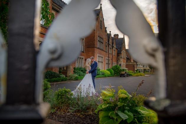 230 North East-Wedding-Photographer-Stan-Seaton.jpg
