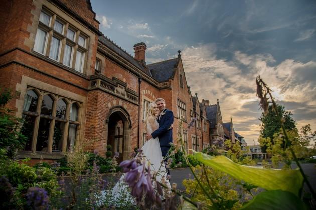 233 North East-Wedding-Photographer-Stan-Seaton.jpg