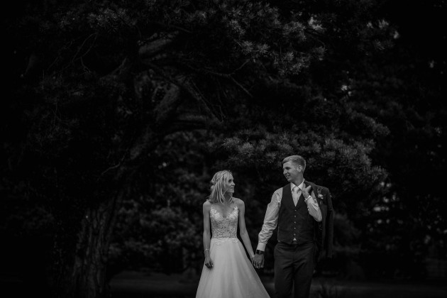 243 Rockliffe-Hall-Wedding-Photographer-Stan-Seaton.jpg