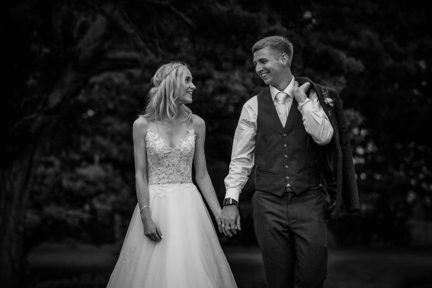 244 Rockliffe-Hall-Wedding-Photographer-Stan-Seaton.jpg