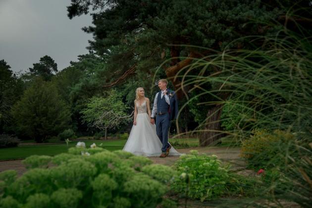 246 Rockliffe-Hall-Wedding-Photographer-Stan-Seaton.jpg