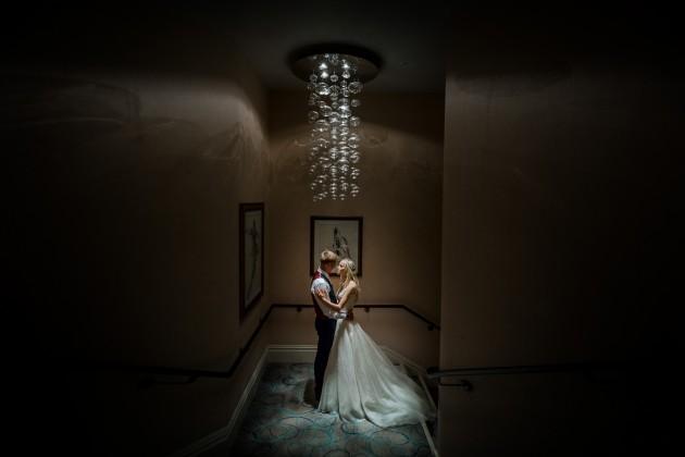 256 Rockliffe-Hall-Wedding-Photographer-Stan-Seaton.jpg