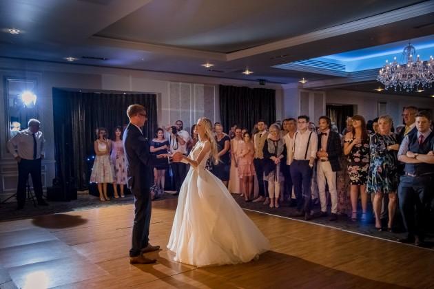 259 Rockliffe-Hall-Wedding-Photographer-Stan-Seaton.jpg