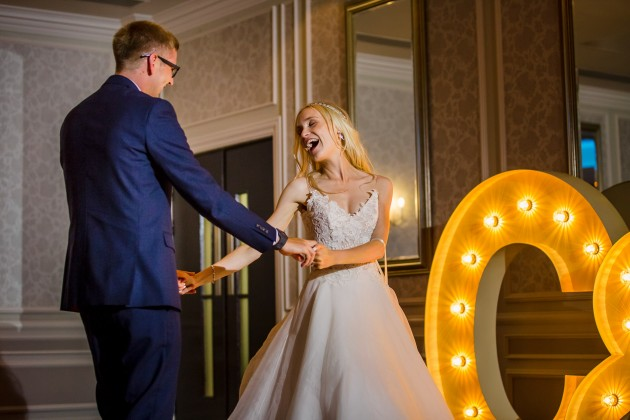 262 Rockliffe-Hall-Wedding-Photographer-Stan-Seaton.jpg