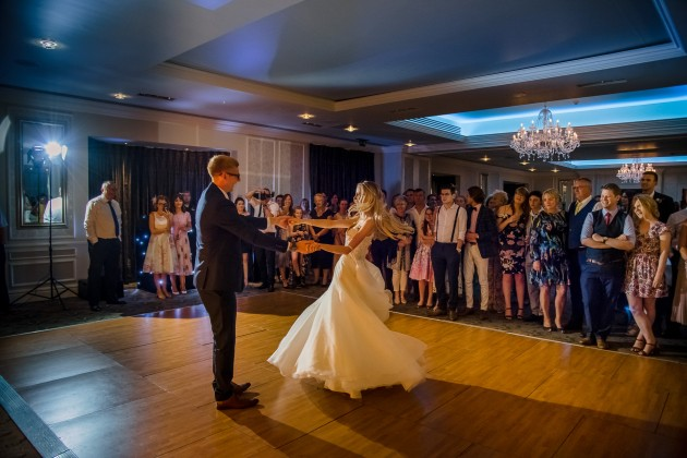 263 Rockliffe-Hall-Wedding-Photographer-Stan-Seaton.jpg