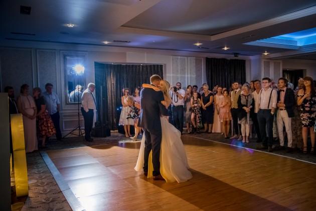 265 Rockliffe-Hall-Wedding-Photographer-Stan-Seaton.jpg