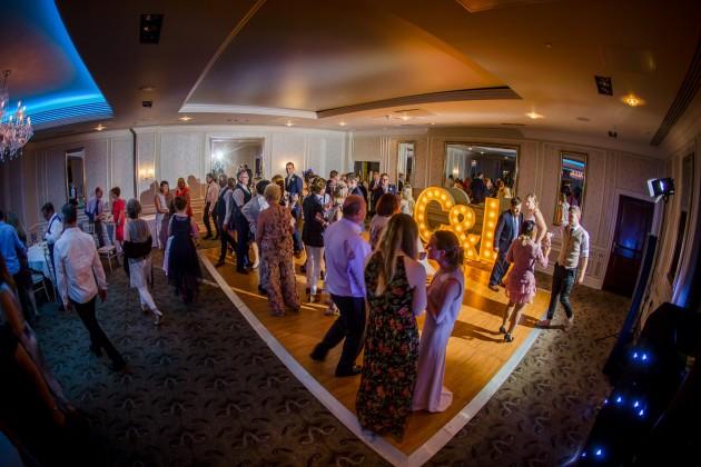 270 Rockliffe-Hall-Wedding-Photographer-Stan-Seaton.jpg