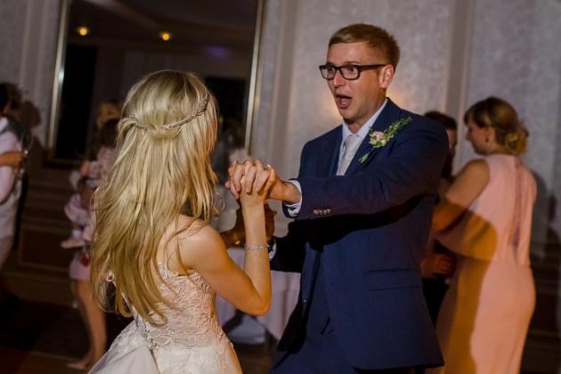 273 Rockliffe-Hall-Wedding-Photographer-Stan-Seaton.jpg