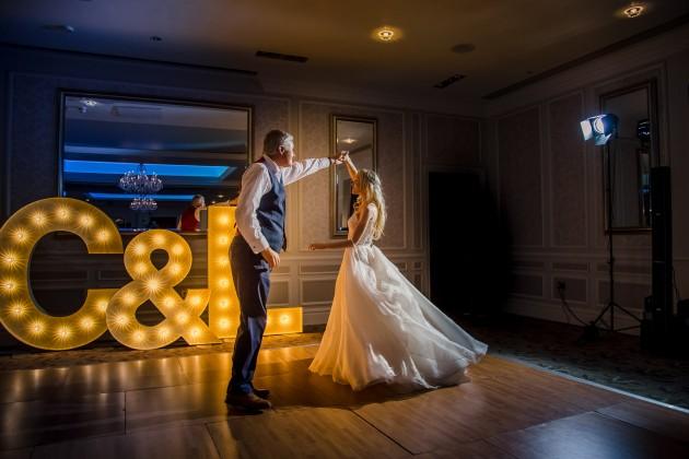 275 Rockliffe-Hall-Wedding-Photographer-Stan-Seaton.jpg