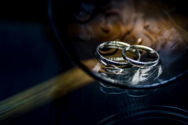 011 Rockliffe-Hall-Wedding-Photography-Stan-Seaton.jpg