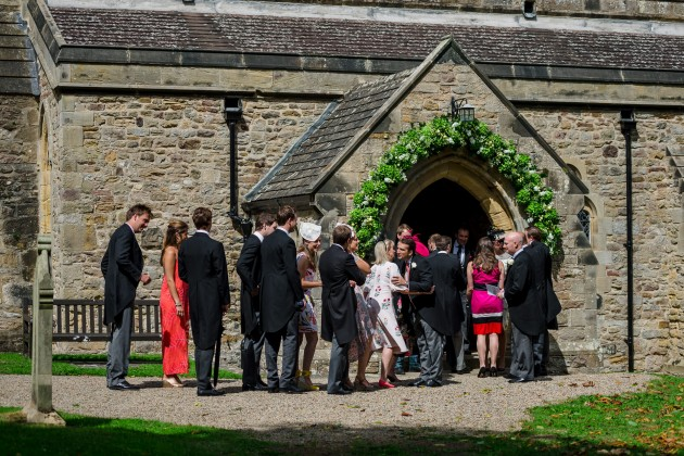 032North-Yorkshire-Marquee-Wedding-Stan-Seaton.jpg