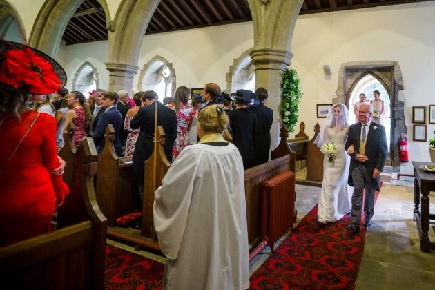 045 North-Yorkshire-Church-Stan-Seaton.jpg
