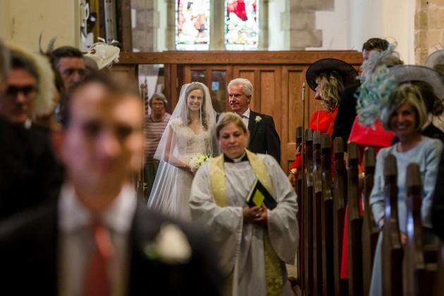 047 North-Yorkshire-Church-Stan-Seaton.jpg