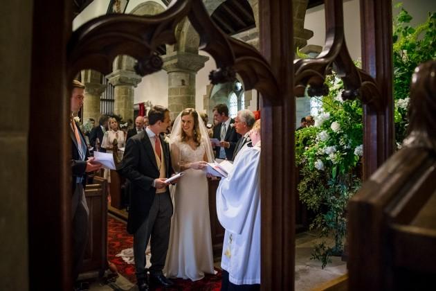 050 North-Yorkshire-Church-Stan-Seaton.jpg