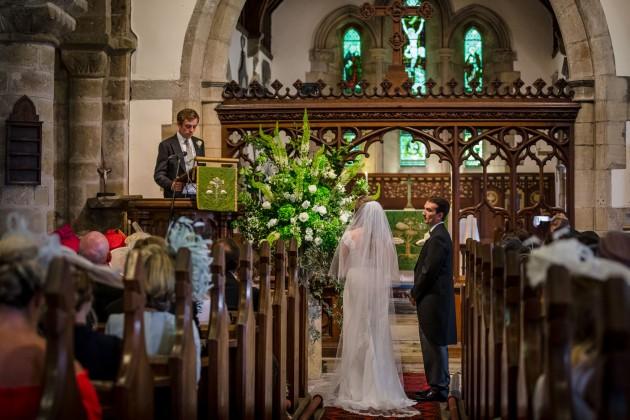 052 North-Yorkshire-Church-Stan-Seaton.jpg