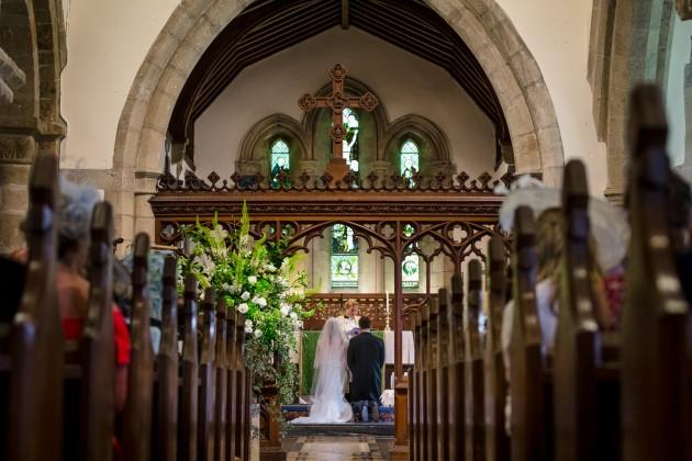 062 North-Yorkshire-Church-Stan-Seaton.jpg