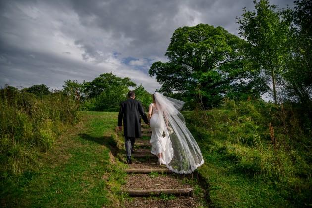 083 North-Yorkshire-Wedding-Photographer-Stan-Seaton.jpg