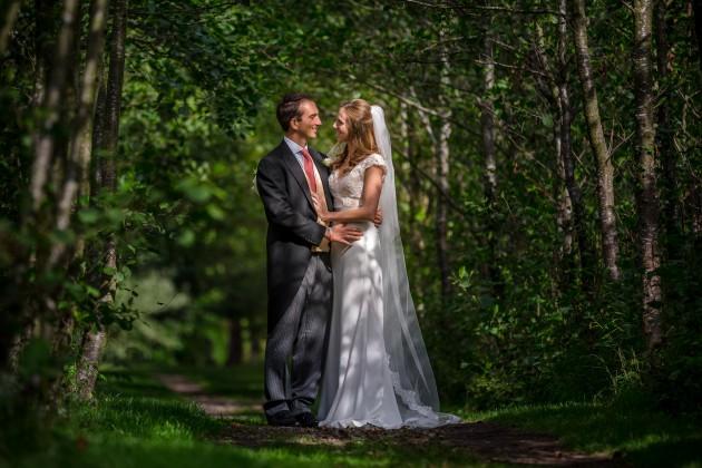 087 North-Yorkshire-Wedding-Photographer-Stan-Seaton.jpg