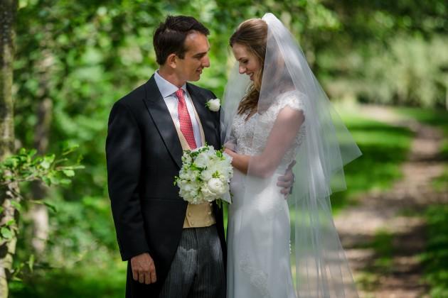 089 North-Yorkshire-Wedding-Photographer-Stan-Seaton.jpg