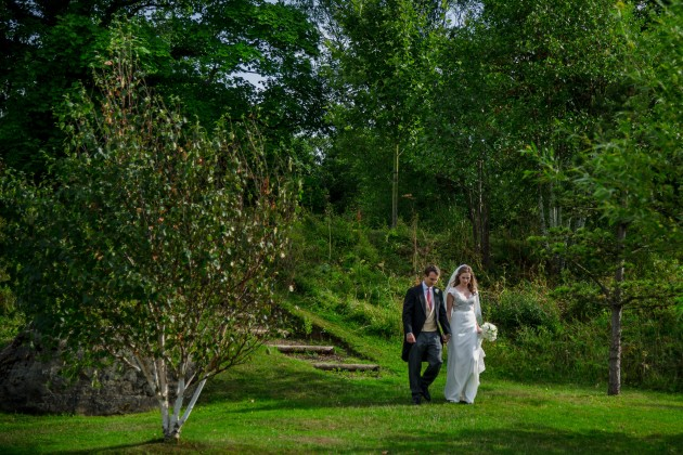 095 North-Yorkshire-Wedding-Photography-by-Stan-Seaton.jpg