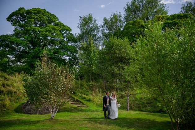 096 North-Yorkshire-Wedding-Photography-by-Stan-Seaton.jpg