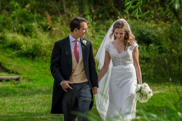 098 North-Yorkshire-Wedding-Photography-by-Stan-Seaton.jpg