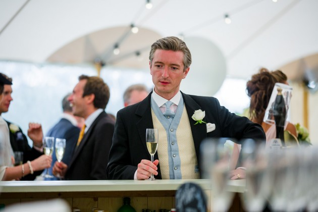 137 North-Yorkshire-Marquee-Wedding-Photography-by-Stan-Seaton.jpg