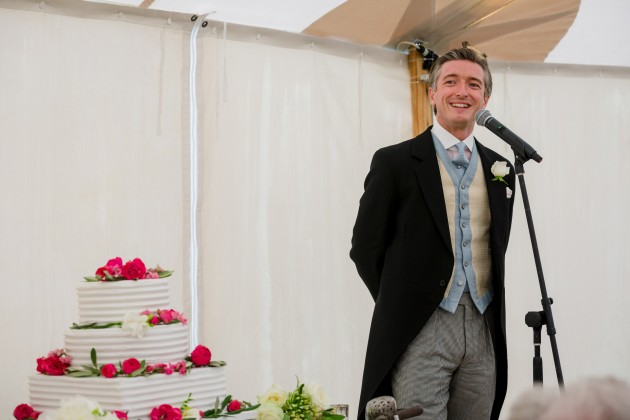 150 North-Yorkshire-Marquee-Wedding-Photography-by-Stan-Seaton.jpg