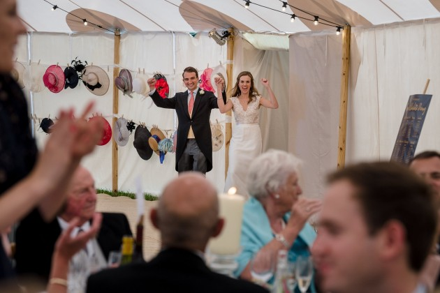 151 North-Yorkshire-Marquee-Wedding-Photography-by-Stan-Seaton.jpg