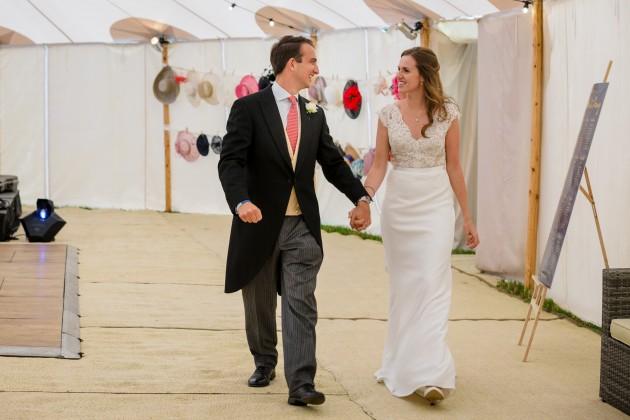 152 North-Yorkshire-Marquee-Wedding-Photography-by-Stan-Seaton.jpg