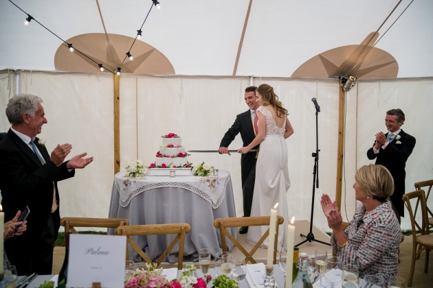 156 North-Yorkshire-Marquee-Wedding-Photography-by-Stan-Seaton.jpg