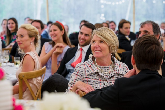 157 North-Yorkshire-Marquee-Wedding-Photography-by-Stan-Seaton.jpg