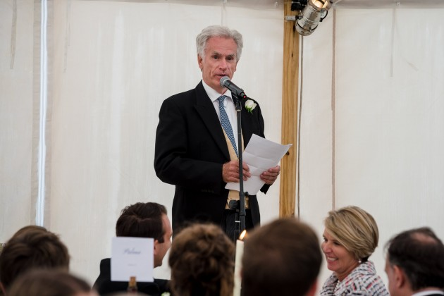 158 North-Yorkshire-Marquee-Wedding-Photography-by-Stan-Seaton.jpg