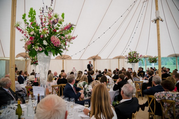 159 North-Yorkshire-Marquee-Wedding-Photography-by-Stan-Seaton.jpg
