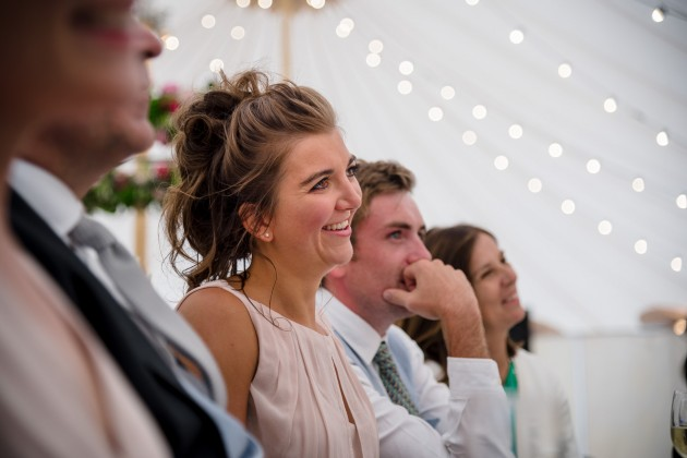 166 North-Yorkshire-Marquee-Wedding-Photography-by-Stan-Seaton.jpg
