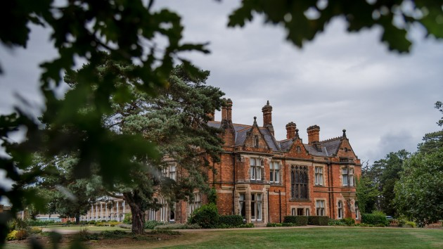002 Rockliffe-Hall-Photographer-Stan-Seaton-Photography.jpg