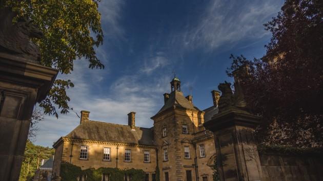 002 Crathorne-Hall-Wedding-North-Yorkshire-Photographer-Stan_Seaton.jpg