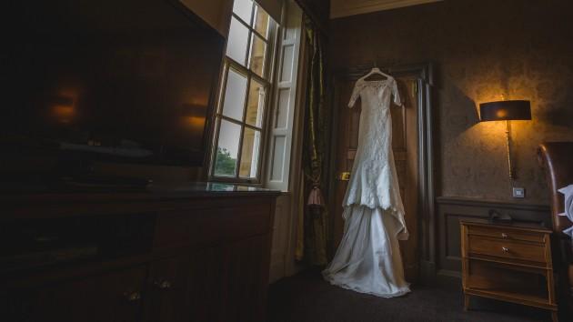 006 Crathorne-Hall-Wedding-North-Yorkshire-Photographer-Stan_Seaton.jpg